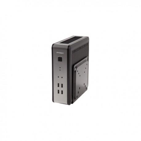 Antec ISK 110 VESA-UK