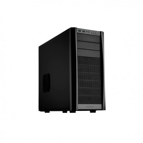 Antec Three Hundred Two