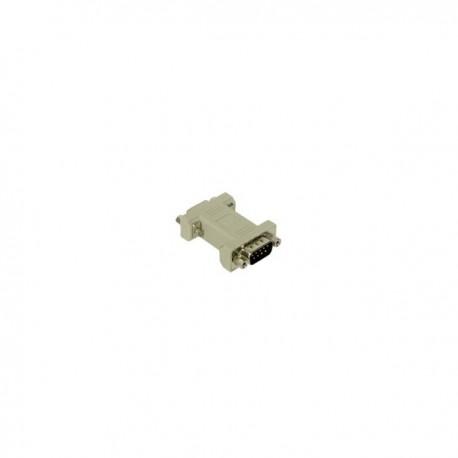 CablesToGo DB9 Modem Adapter