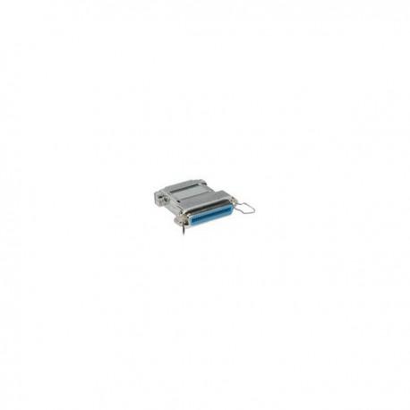 CablesToGo C36FM/DB25M Adapter