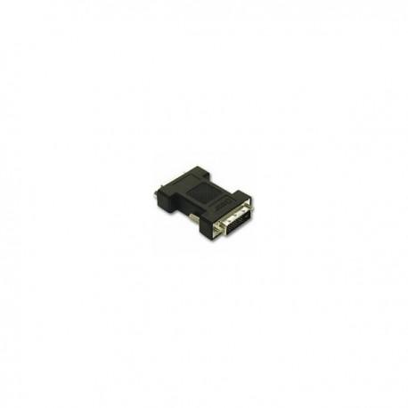 CablesToGo DVI-D Video Adapter