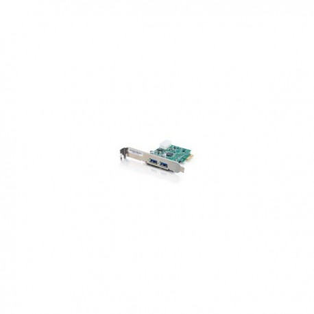 CablesToGo 81642 interface card/adapter