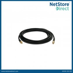 TP-LINK 3 Meters Antenna Extension Cable