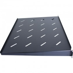 270mm Cantilever Shelf for Racky Rax Wall Cabinets