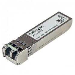 StarTech.com SFP10GSRST network transceiver module