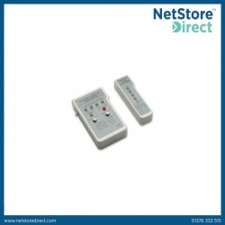 Manhattan Multifunction Cable Tester
