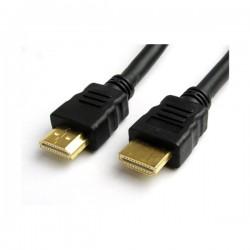 Cisco HDMI, 5m