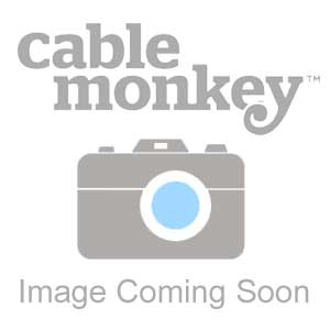 Netgear Gigabit Switches on Netgear 24 Port Gigabit Rack Mountable Network Switch Jgs524 200eus