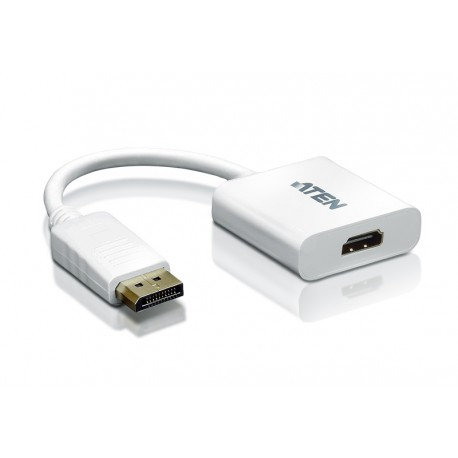Aten DisplayPort/HDMI