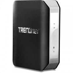 Trendnet AC1750