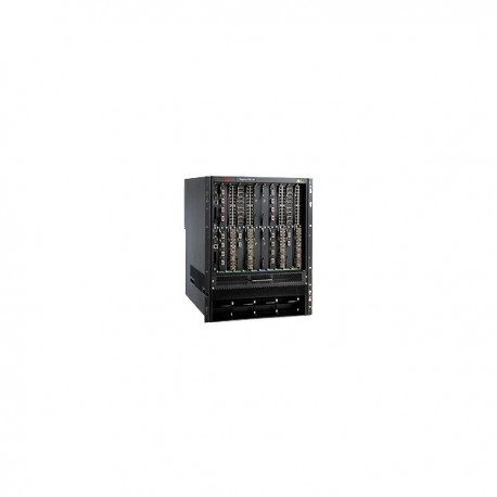 Brocade 10G-XFP-SR network switch