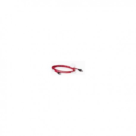 HP KVM CAT5e UTP cable 20' 4 pack