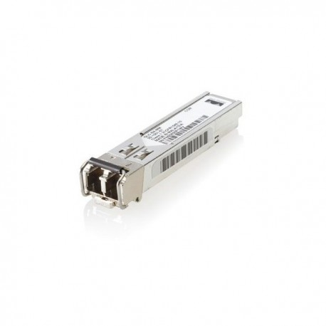 HP Cisco Ethernet SX Fiber SFP Module