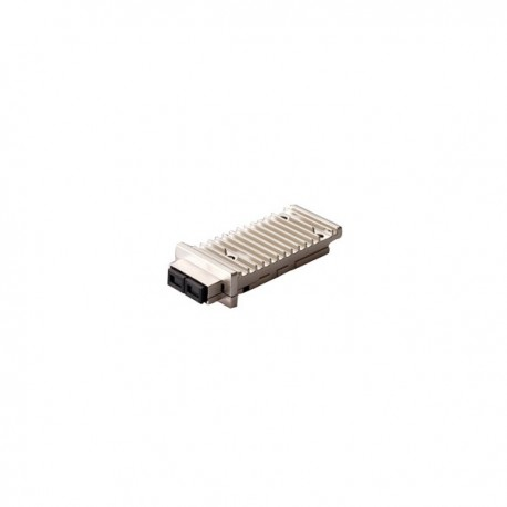 HP Cisco 10Gb Ethernet Base Short Range X2 Module