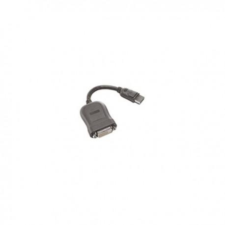 Lenovo 45J7915 audio/video cable