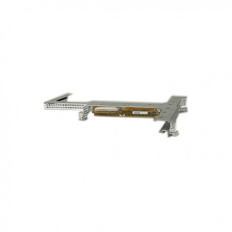 HP DL580 G7 PCI Express Kit