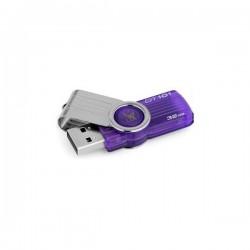 Kingston Technology Kingston DataTraveler 32GB DataTraveler 101 G2