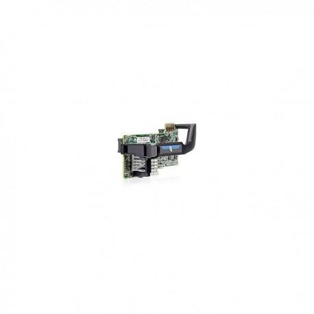 HP FlexFabric 10Gb 2-port 554FLB Adapter