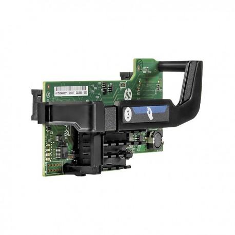 HP Ethernet 1Gb 2-port 361FLB Adapter