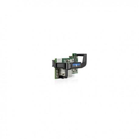 HP Flex-10 10Gb 2-port 530FLB Adapter