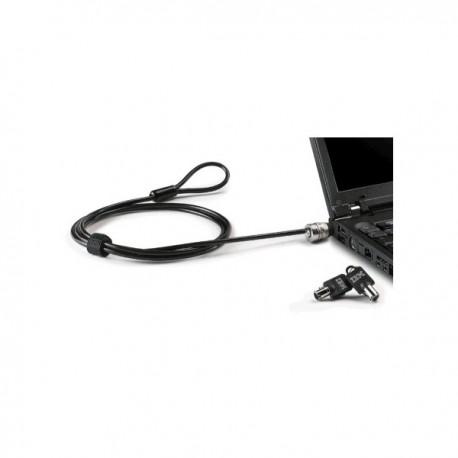 Lenovo Kensington MicroSaver Security Cable Lock 64068E