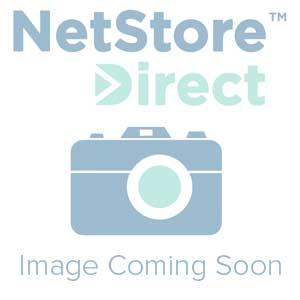 HP ProLiant DL380 Gen9 E5-2609v3 1P 8GB-R B140i 4LFF SATA 500W PS Entry Server