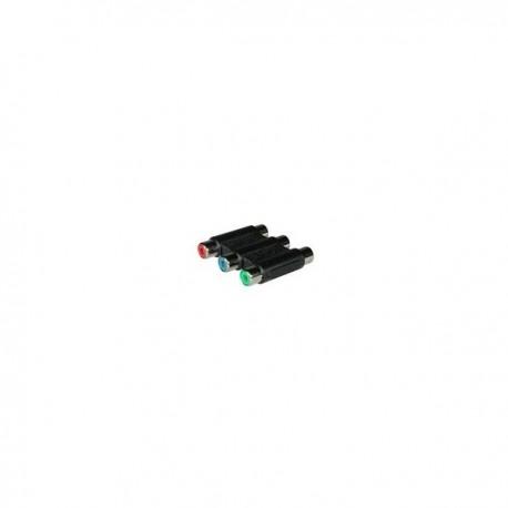 CablesToGo Component Video Coupler