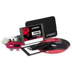 Kingston Technology SSDNow V300 Upgrade kit 120GB