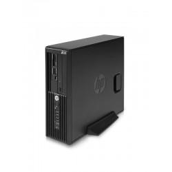 HP PCs