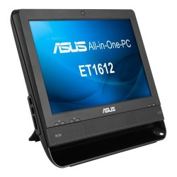 ASUS All in One PCs