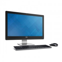 Dell Wyse All in One PCs