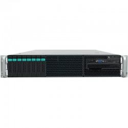 Intel Barebone Servers
