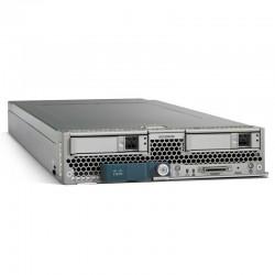 Cisco Barebone Servers