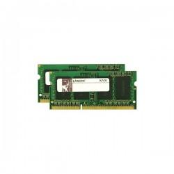 Kingston Technology Memory