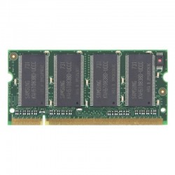 D-Link Memory