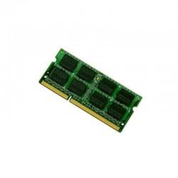 Panasonic Memory