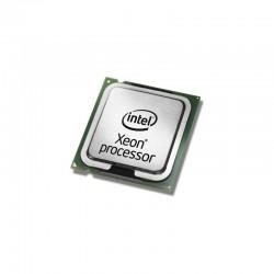 IBM Processors