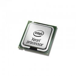 DELL Processors