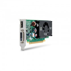 HP Video Cards