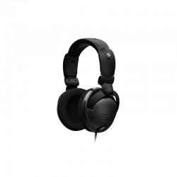 Telephones Headsets & Accessories
