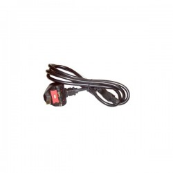 Acer Power Cables