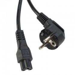 Videk Power Cables