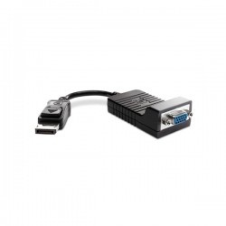 HP Audio & Video Cables