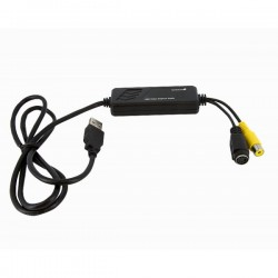 StarTech.com Audio & Video Cables