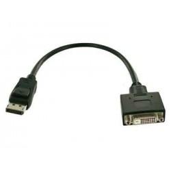 Fujitsu Audio & Video Cables