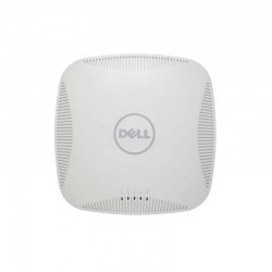 DELL Wireless Networks