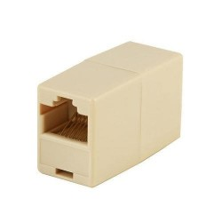 Couplers & Adapters