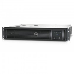 DELL UPS & Power Backup