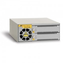 Allied Telesis Rack & Cabinet Accessories