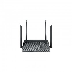 ASUS Routers & Firewalls
